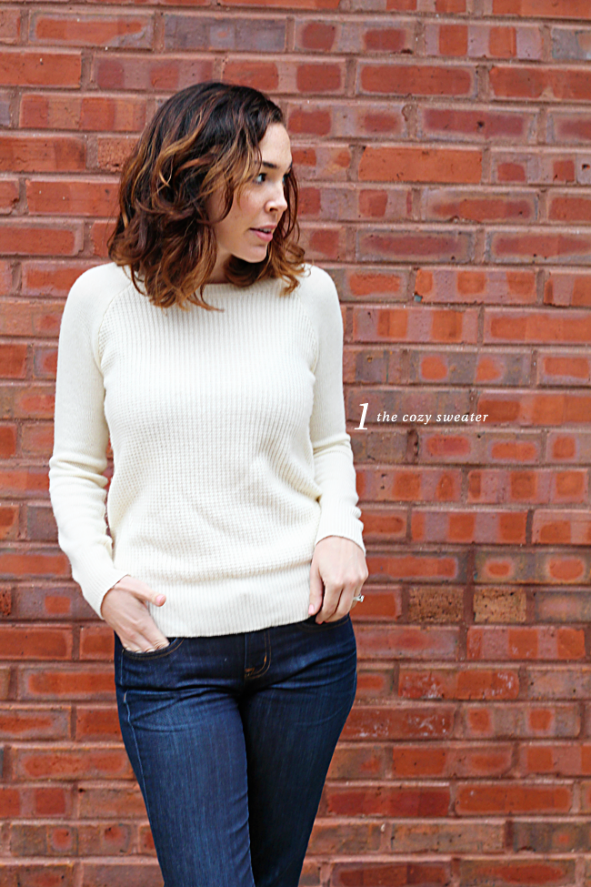 1CozySweater
