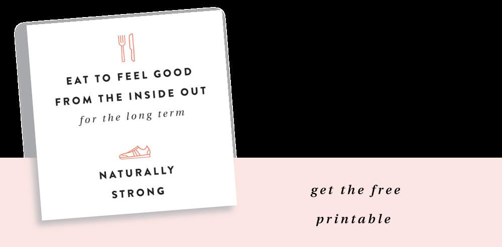 PrintableTemplate1