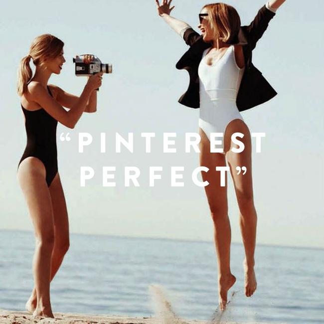PinterestPerfect