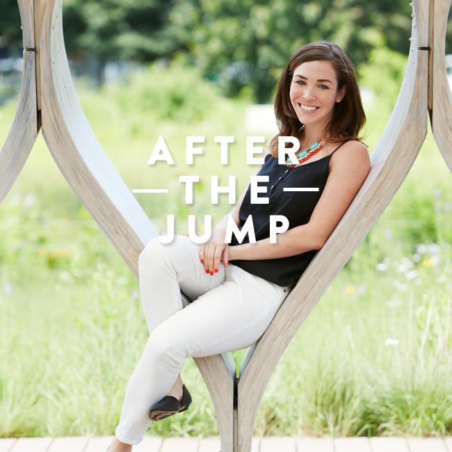 AfterTheJump