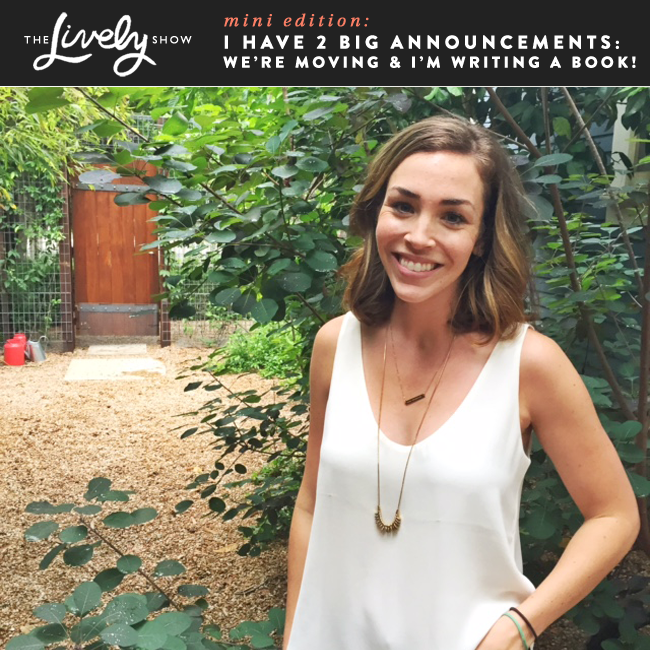 TheLivelyShow2Announcements